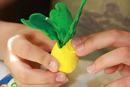 Развивающий пальчиковый театр своими руками