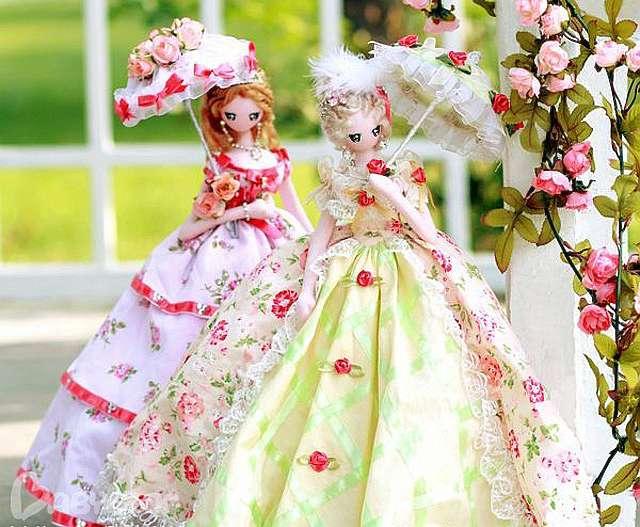 Куклы тряпиенсы своими руками фото
