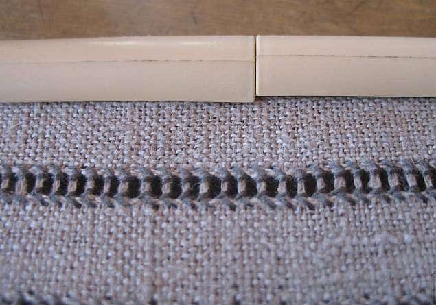 Вышивка Мережка. Несколько простых узоров Часть 1