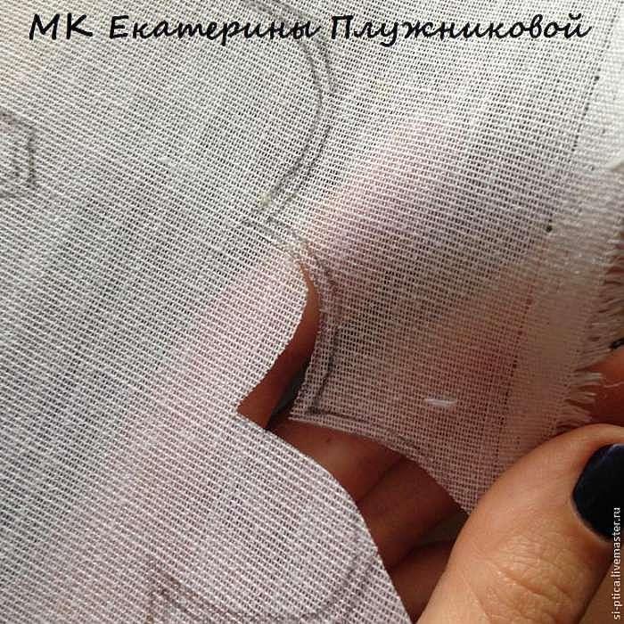 """Мастер-класс по изготовлению колье из бисера """"Forever Autumn"""""""