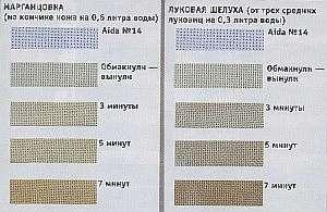 6b3b7c85f84d0c37646c20153cd2bf05