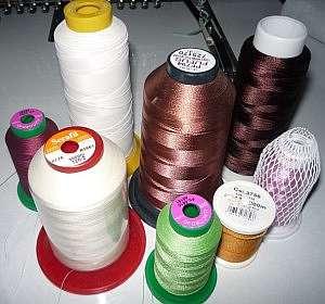 Вышивка по трикотажу со схемами и узорами