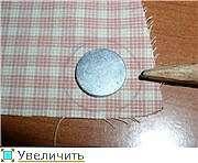 Котомания (магниты на холодильники)