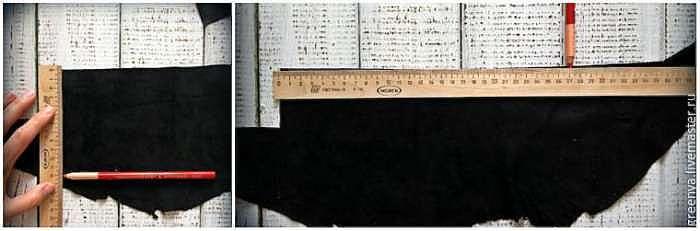 Как сделать простейший усилитель звука