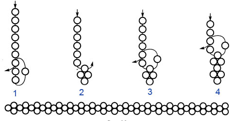 5-1.jpg