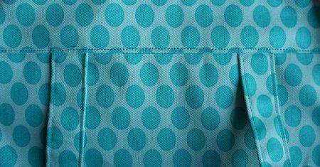 Как сшить школьный рюкзак своими руками: выкройка с описанием