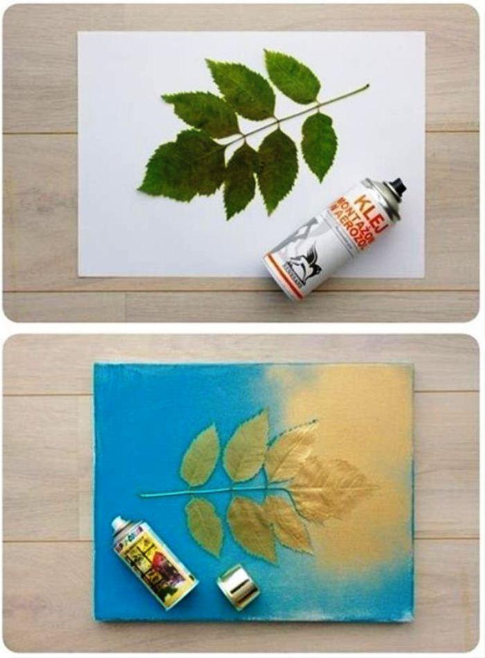 Как сделать поделки из природных материаллов. Фото.