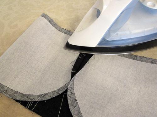 Швейные наклейки Tote: Sulky 30wt Cotton