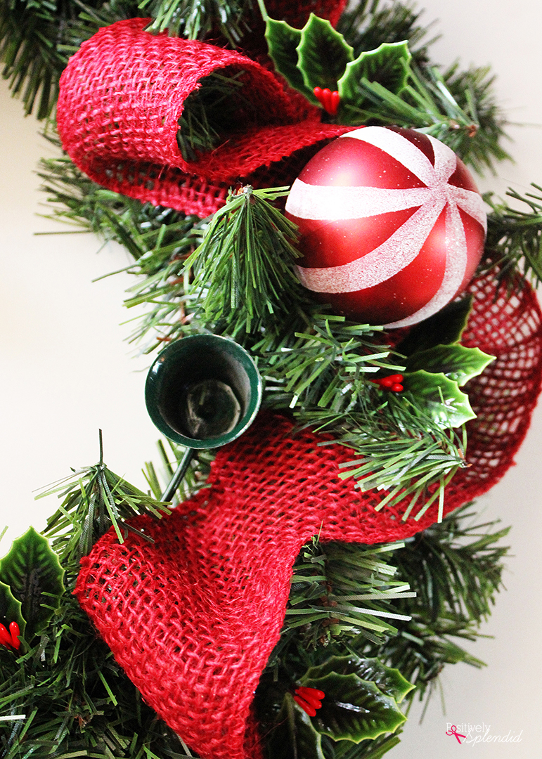 "DIY Advent Wreath Lantern Centerpiece ""width ="" 771 ""height ="" 1080 ""/> <img data-attachment-id="