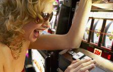 Что может быть лучше джекпота от игрового автомата?