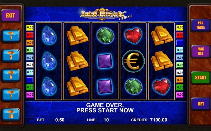 Что нужно знать начинающему игроку казино Вулкан?