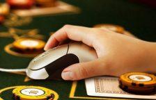 Что такое бонус в онлайн казино?