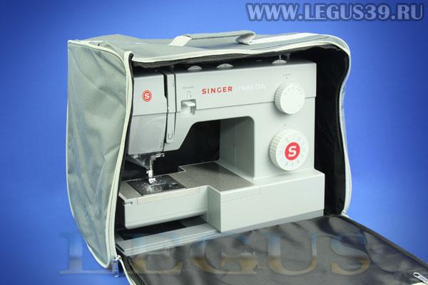 Хранение швейной машины