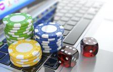 Игровые автоматы онлайн в казино Вулкан – удивительный мир азарта рядом