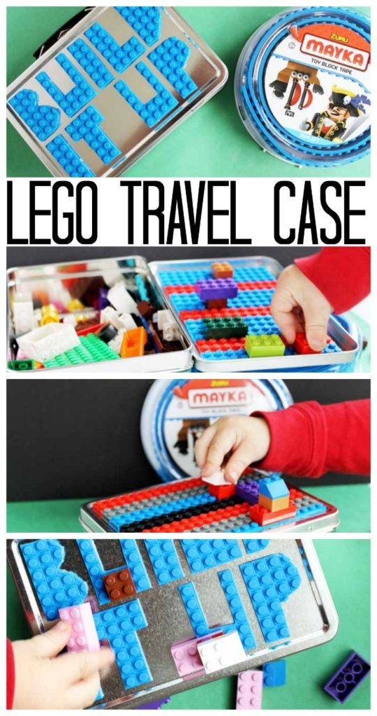 "lego travel case ""width ="" 540 ""height ="" 1024 ""/> <span class="