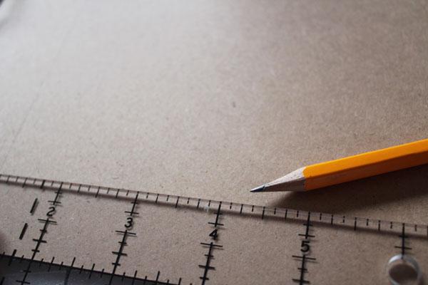 """маркировать линии """"width ="""" 600 """"height ="""" 400 """"/> <span class="""