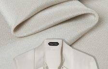 Методы шитья о том, как сшить реверсивный жилет