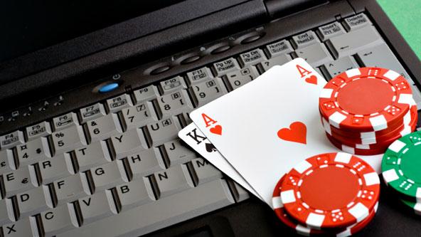 Онлайн казино Вулкан – на вершине азарта и бонусов