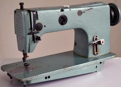 Плюсы и минусы швейных машин