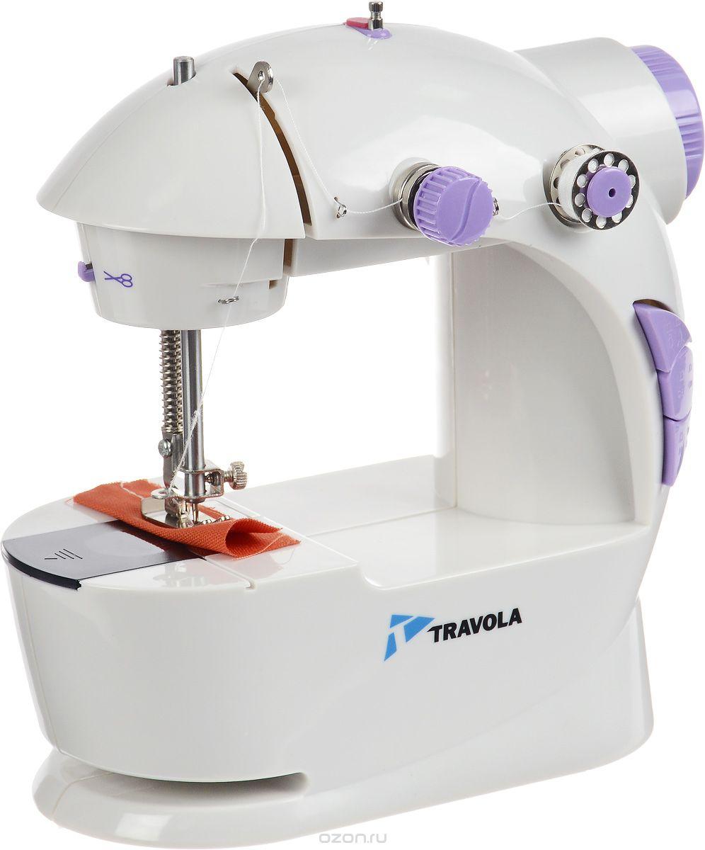 Singer 201 - «Лучшая швейная машина, когда-либо созданная»