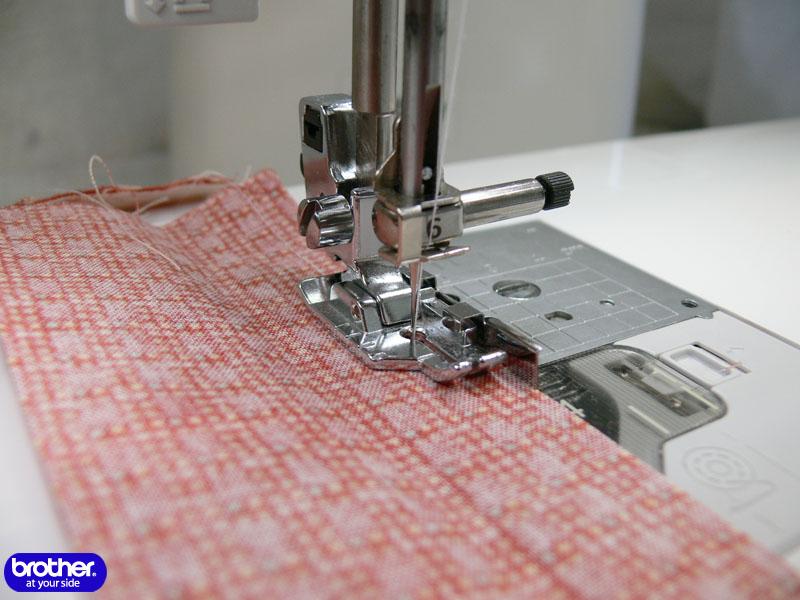 Важность комплекта для шитья для всех ваших проектов