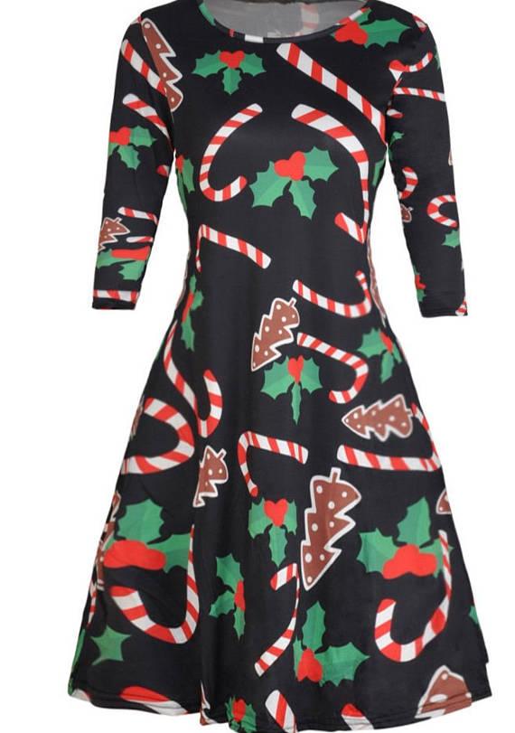 Перламутровые и парижские платья (мама и я) от созданий Luna Luxe