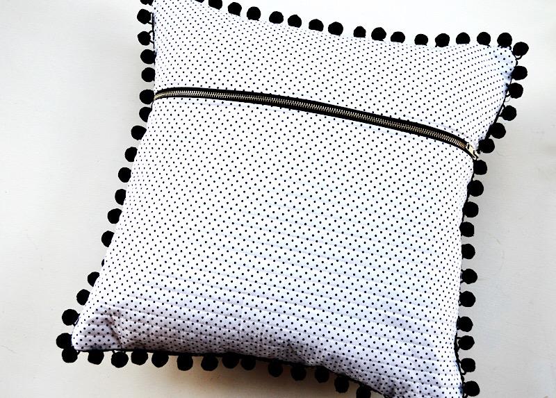 Золотая звезда мини одеяло для подушки