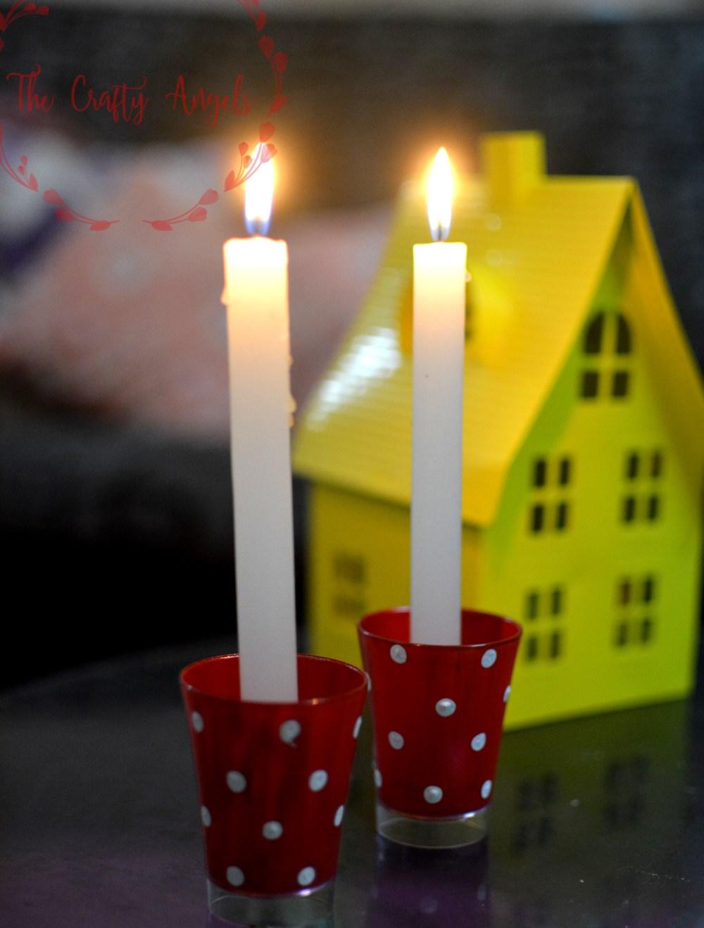 DIY Призрачный держатель для свечей, идеи свечей пришествия, декор свечи пришествия , рождественский свечной держатель, переработанный стеклянный стакан, стеклянный стакан, держатель свечи, декор свечи для свечи, идеи свечи пришествия, идея венок для приключений, рождественский декор, свеча, кулон свечи, свеча для рождества, рождественское вдохновение, рождественский дий, данные-Recalc затемняется