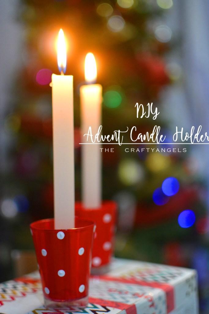 DIY Призрачный держатель для свечей, идеи свечей пришествия, декорация свечей пришествия , рождественский свечной держатель, переработанный стеклянный стакан, стеклянный стакан, держатель свечи, декор свечи для свечи, идеи свечи пришествия, идея венок для приключений, рождественский декор, свеча, кулон свечи, свеча для рождества, рождественское вдохновение, рождественский дий, данные-Recalc затемняется