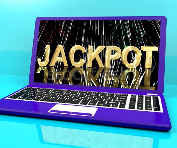 Игровые автоматы в онлайн-казино Вулкан
