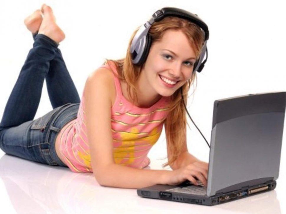 Как найти хорошее онлайн-казино