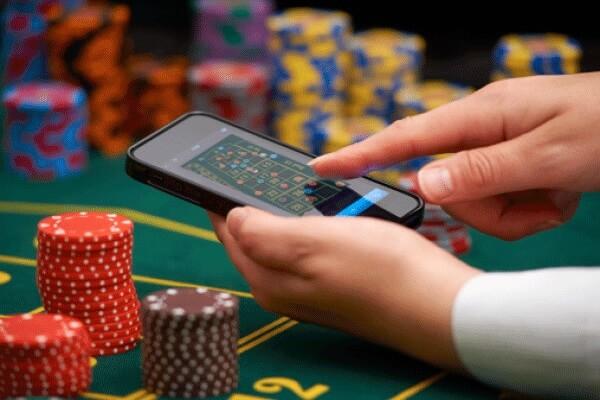 Вулкан – казино, в котором можно отдохнуть в своё удовольствие