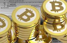 Заработок криптовалюты в интернете без вложений