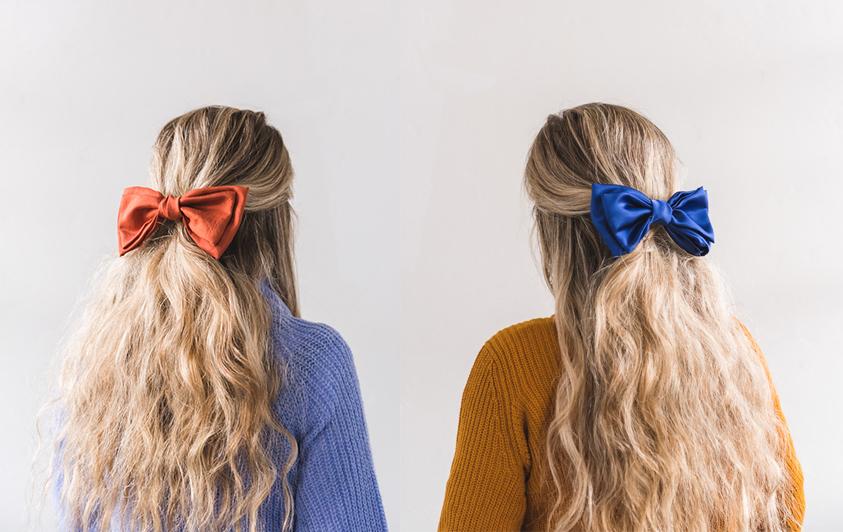 """DIY silk bow """"width ="""" 746 """"height ="""" 1044 """"data-jpibfi-post-excerpt ="""" """"data -jpibfi-post-url = """"http://thehousethatlarsbuilt.com/2018/01/diy-silk-hair-bow.html/"""" data-jpibfi-post-title = """"DIY Silk Hair Bow"""" data-jpibfi-src = """"http://thehousethatlarsbuilt.com/wp-content/uploads/2018/01/DIY-Silk-Hair-Bows-5461.png"""" /> Январь может быть немного тусклым для многих из нас. Более холодные температуры, пост-праздничный блюз, нескончаемые резолюции, похоже, завладевают нашей жизнью. Не позволяйте плохой репутации в январе сбивать вас с ног! Есть много вещей, которые будут держать этот пульс на вашем шагу, включая этот DIY Silk Hair Bow! Мы наблюдали тенденцию лука во многих местах, и нам приходилось участвовать. Не нужно позволять зиме снимать жизнь с ваших волос. Этот щедрый размер лука сделан из шелковистых материалов, чтобы придать ему роскошный вид, который сделают так, чтобы они «сияли»! у меня закончится, но вам все равно разрешено время от времени подбираться. Вы можете сделать эти луки для волос с помощью швейной машины или без нее, так что каждый может сделать DIY Silk Hair Bow! <img class="""
