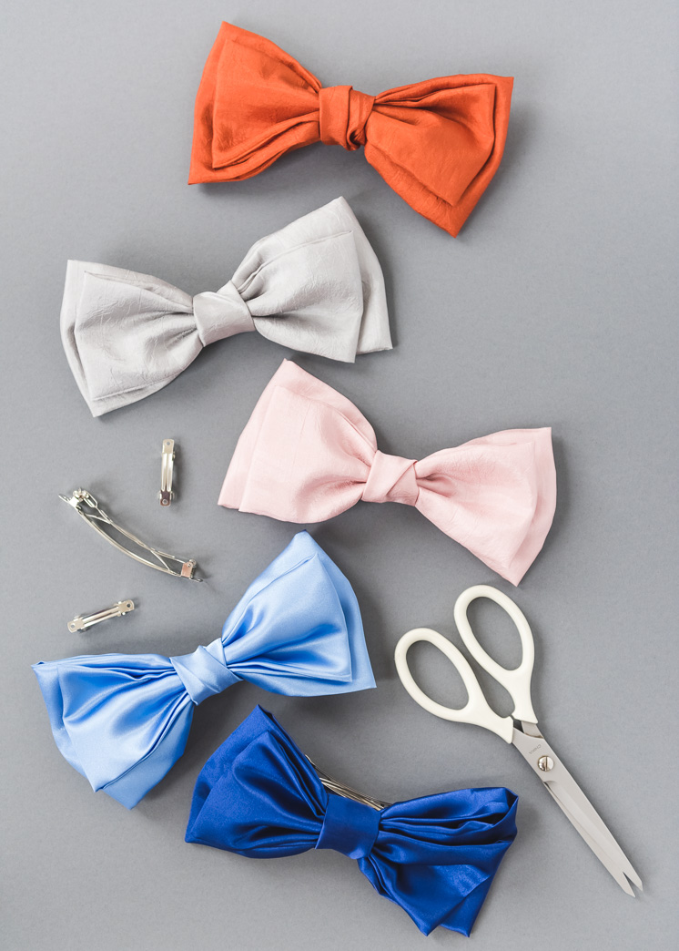 "DIY silk bow ""width ="" 746 ""height ="" 1044 ""data-jpibfi-post-excerpt ="" ""data-jpibfi-post-url ="" http://thehousethatlarsbuilt.com/2018/01 /diy-silk-hair-bow.html/ ""data-jpibfi-post-title ="" DIY Silk Hair Bow ""data-jpibfi-src ="" http://thehousethatlarsbuilt.com/wp-content/uploads/2018/01 /DIY-Silk-Hair-Bows-5429.jpg""/><img class="
