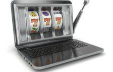 Автоматы казино: интересные факты