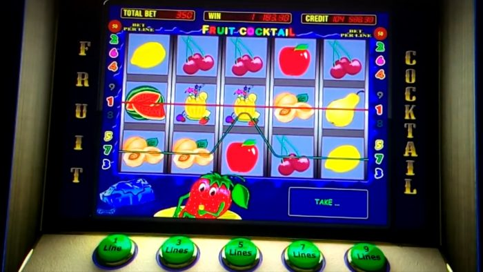 Как лучше играть в игровые автоматы играть в слотоманию игровые автоматы