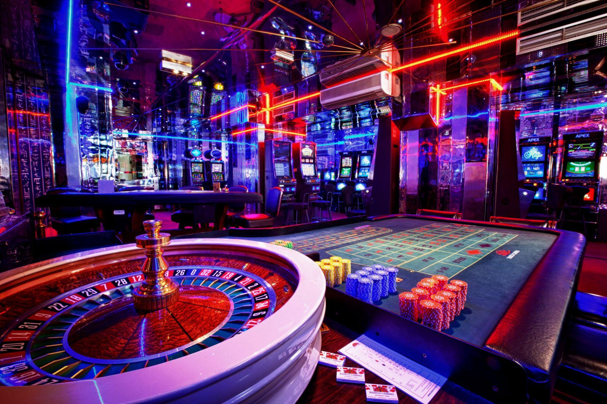 Как вывести средства из онлайн-казино Вулкан