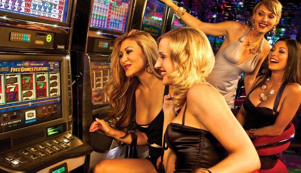Моментальный вывод денег из казино Вулкан