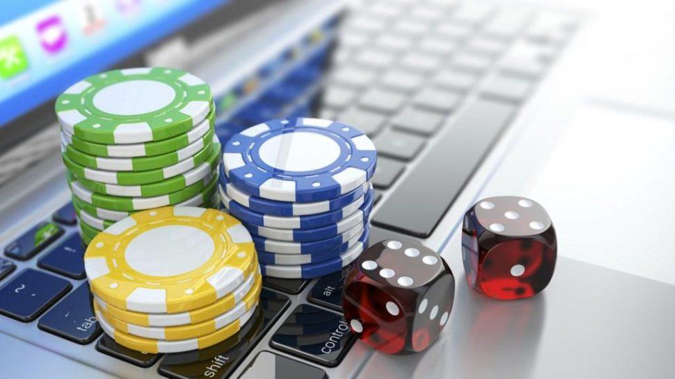 Принцип действия онлайн-казино – виртуального храма Фортуны