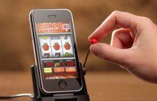 Как играть в казино на смартфонах?