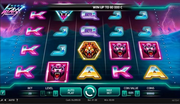 Как привлечь удачу в казино?