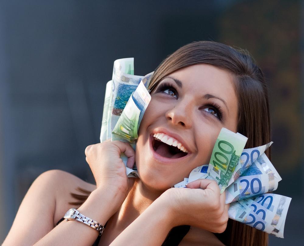 Казино онлайн. Бонусы в онлайн казино
