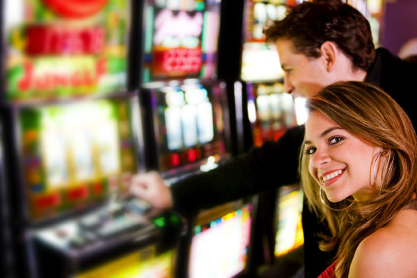 Новый интернет ресурс - онлайн-казино Вулкан