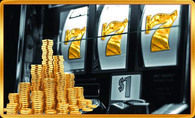 Особенности игры на деньги в онлайн казино