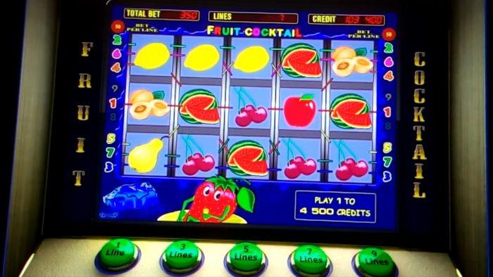 Разновидности бонусов в онлайн-казино