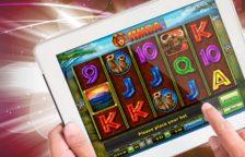 Уникальные достоинства Интернет-казино