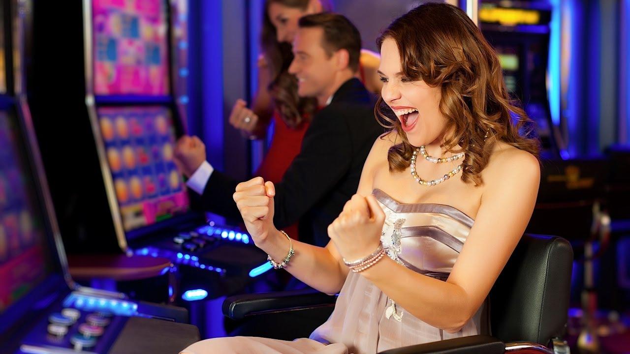 Быстро отыгрываем бонусы казино
