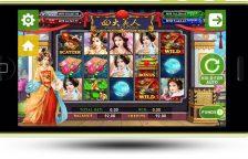 Игровые автоматы: советы и подсказки клуб вулкан vip