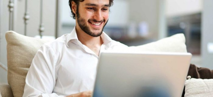 Бонусы в онлайн казино: польза или вред?